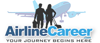AirlineCareer.com